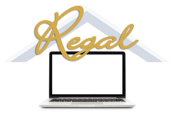 Regal-Property-Management-Websitel
