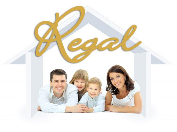 Regal_Property_Management_Family_Homeowner3