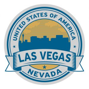 Regal-Property-Management-Las_Vegas_NV